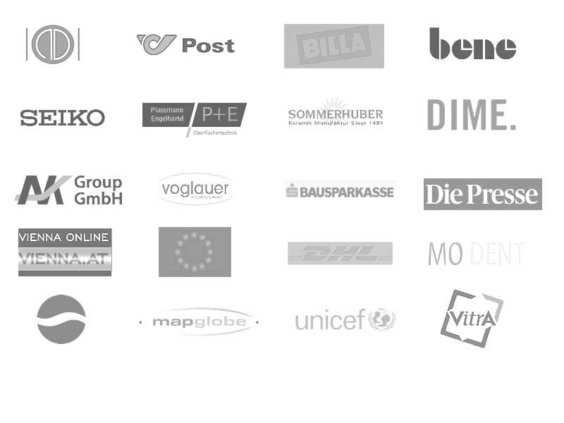 PR für Startups Wien
